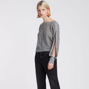🆕️ AllSaints sweater